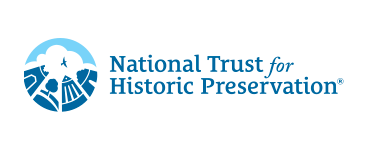 National_Trust_for_Historic_Preservation