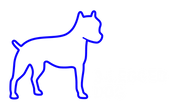3_legged dog logo_2015-07_edited.png