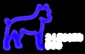 3_legged dog logo_2015-07_edited.png