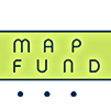map fund.png