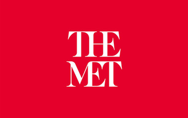 The_Met_logo.jpg