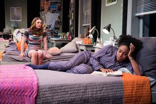 The Actors Studio Drama School Annual Repertory Season