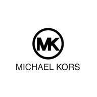 MK logo.jpg