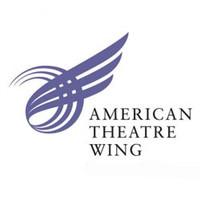 American Theater Wing copy.jpg