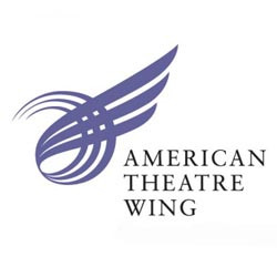 American Theater Wing copy.jpg