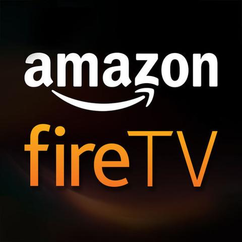 Amazon TV Worldwide