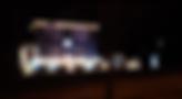 Screen Shot 2019-12-06 at 2.30.30 PM.png