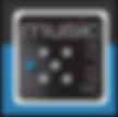 Screen Shot 2020-01-31 at 12.45.51 PM.pn