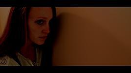 Screen Shot 2020-09-15 at 8.57.04 PM.png