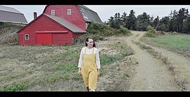 Screen Shot 2020-09-17 at 2.29.46 PM.png