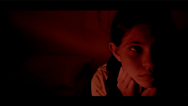Screen Shot 2020-09-15 at 8.58.13 PM.png