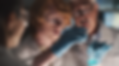 Screen Shot 2020-01-24 at 1.15.14 PM.png
