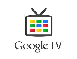 Google TV Worldwide