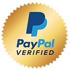 paypal-verified-seal-png.png
