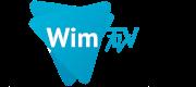 Wim TV Italy