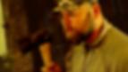 Screen Shot 2020-01-13 at 6.56.28 PM.png