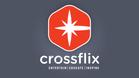 www.crossflix.com