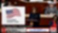Screen Shot 2020-01-24 at 12.27.37 PM.pn