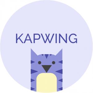 kapwinglogo-300x300.png