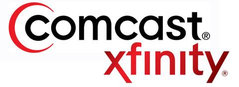 Comcast-Xfinity