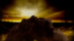 Screen Shot 2020-01-13 at 6.55.44 PM.png