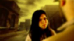 Screen Shot 2020-01-13 at 6.56.06 PM.png