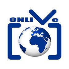 Webtvonlive worldwide