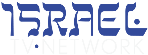 Israel TV Network