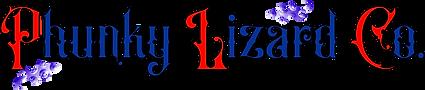 main1  logo PLC.png
