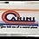 Thumbnail: Carini Printed Patch