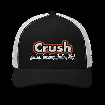 retro-trucker-hat-black-white-front-61687755b76d9.png