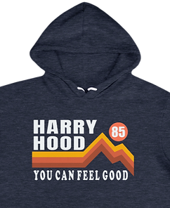 unisex-pullover-hoodie-heather-navy-front-60385f5ed6725_edited.png
