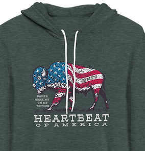 unisex-pullover-hoodie-heather-forest-front-6174ca847ad1f_edited.png