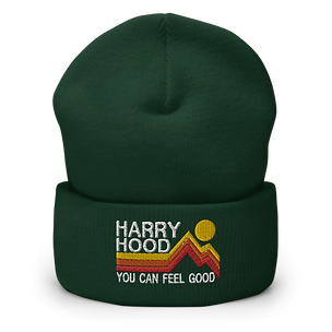 cuffed-beanie-spruce-front-61676119d1244.png