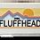 Thumbnail: Fluffhead 84i Printed Patch