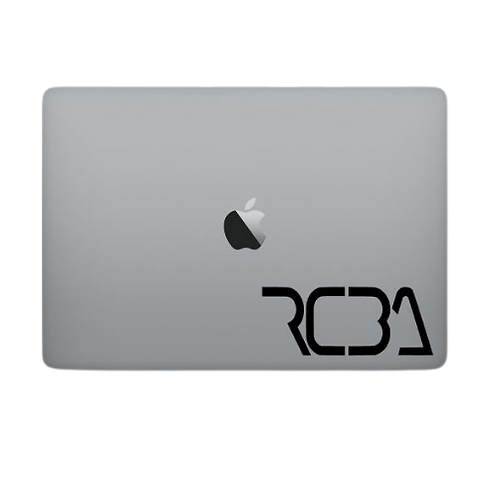 REBA Sticker Transfer   Pick Size   In/Outdoor Rated