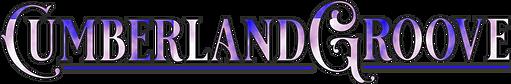 GC New Logo.png