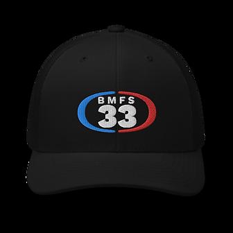 retro-trucker-hat-black-front-603bef2045dc8.png