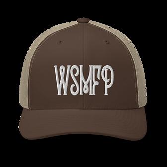 retro-trucker-hat-brown-khaki-front-6075d1dc06550.png