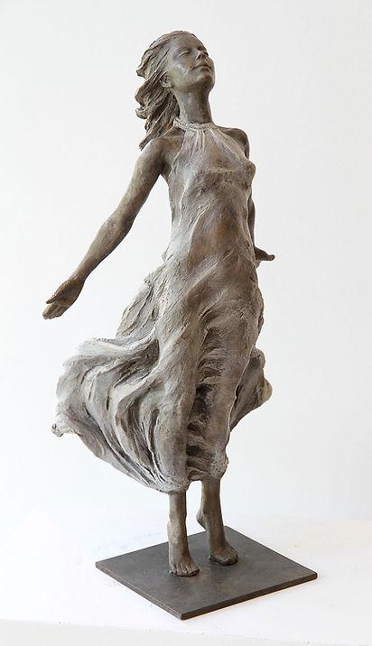 sculptures-femmes-luo-li-rong-18.jpg