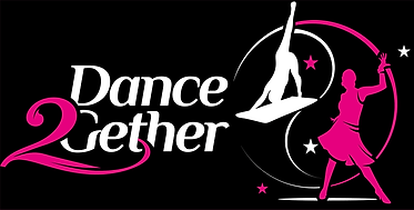 Dance2gether logo CMJN fondnoir.png