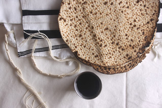 Your East Bay Passover Feasting Guide