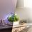 Thumbnail: Horta Urbana Véritable® Smart Edition - Branco/Cinza