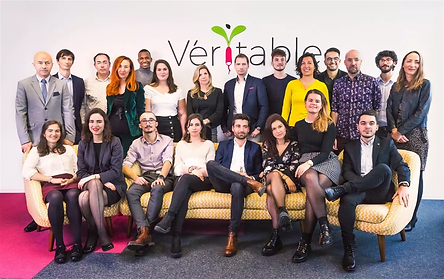 xteam-veritable-2019-1920-x-1209-1440-x-