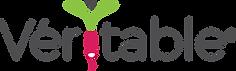 Logo-Veritable-1000px-CMJN.png