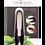 Thumbnail: Mini Tijeras Véritable® - Accesorios