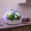 Thumbnail: Horta Urbana Véritable® Smart Edition - Preto/Cinza