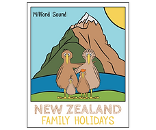 New-Zealand-Family-Holidays-RGB.png