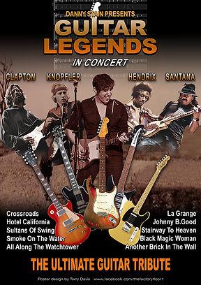 Danny Guitar legends revised Nov 30 LOW