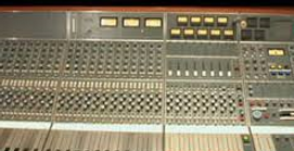 Vintage Mixing Console_edited.png